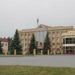 боровская1